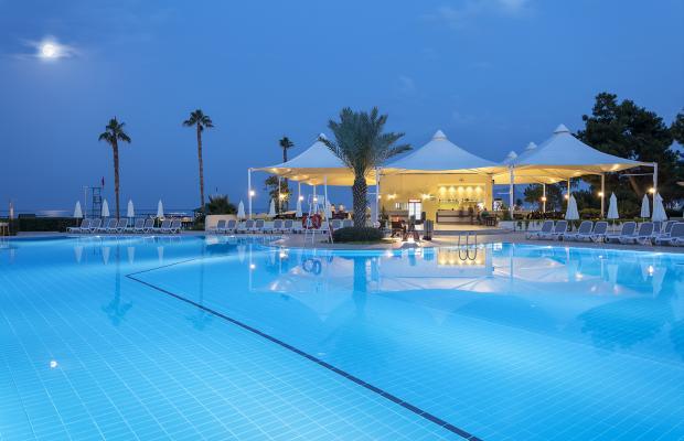 фото отеля Mirage Park Resort (ex. Majesty Mirage Park) изображение №49