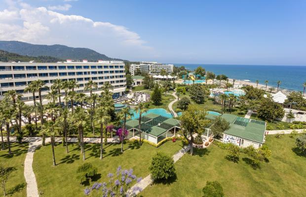 фото отеля Mirage Park Resort (ex. Majesty Mirage Park) изображение №41