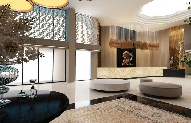 фотографии отеля Mirage Park Resort (ex. Majesty Mirage Park) изображение №11