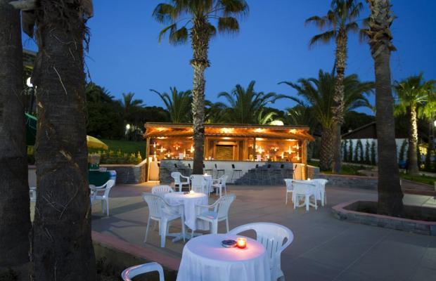 фото отеля Fantasia De Luxe изображение №25