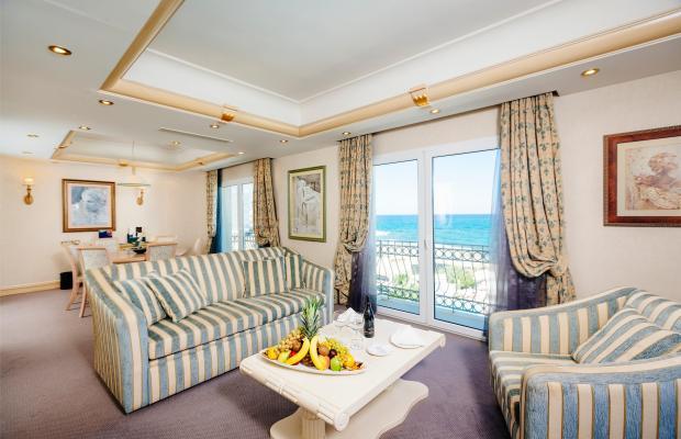 фотографии отеля Rocks Hotel & Casino изображение №11