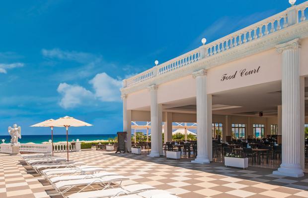 фотографии Kaya Artemis Resort & Casino изображение №60