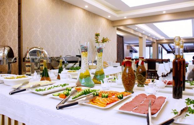 фото отеля Life Hotel & Restaurant изображение №25