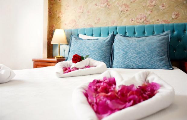 фотографии Life Hotel & Restaurant изображение №20