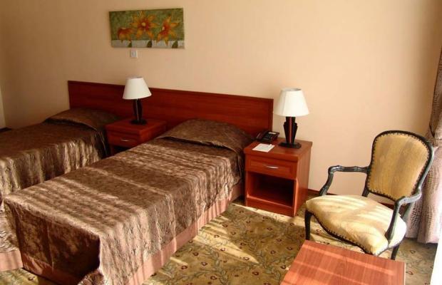 фотографии Life Hotel & Restaurant изображение №12