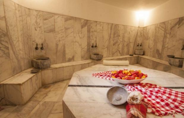 фото отеля Grand Kurdoglu изображение №33