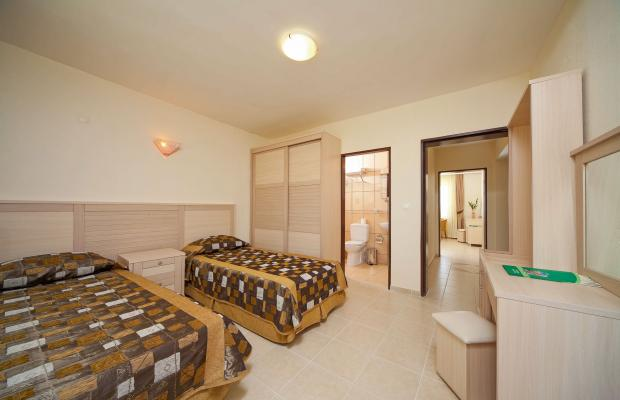 фотографии Gumuldur Resort изображение №32