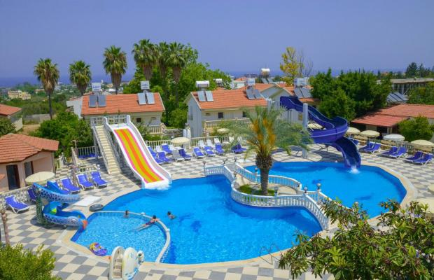фото отеля Riverside Garden Resort (ex. Riverside Holiday Village) изображение №1