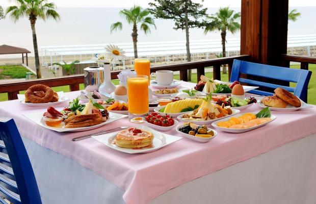 фото отеля Mirada Del Mar (ex. Sultan Saray) изображение №5