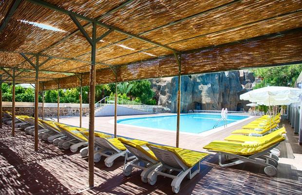фото Akropol изображение №14
