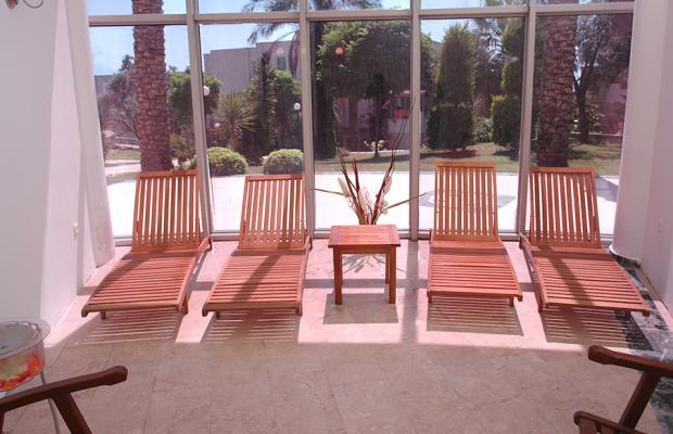 фото Holiday Leisure Club изображение №2
