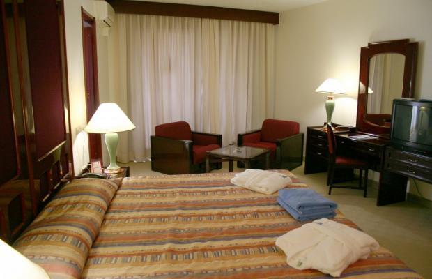 фотографии отеля Imbat изображение №43