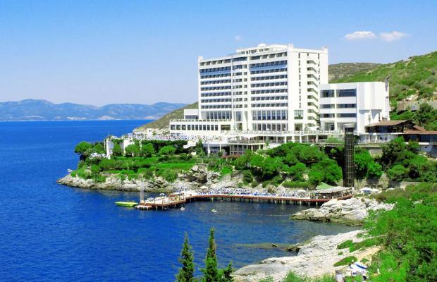 фото отеля Korumar Hotel De Luxe изображение №1