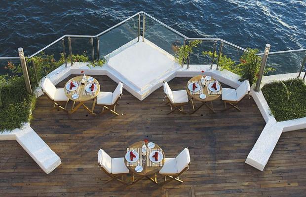 фото отеля Korumar Hotel De Luxe изображение №17