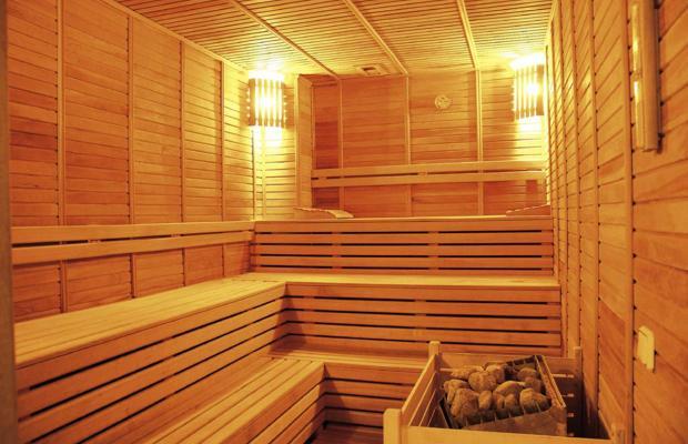 фото отеля Korumar Hotel De Luxe изображение №9