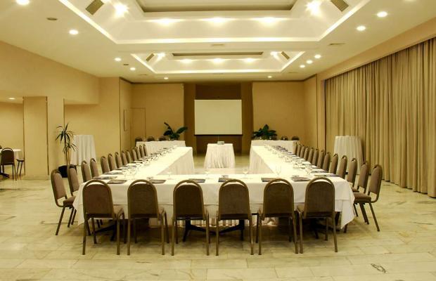 фотографии Korumar Hotel De Luxe изображение №4