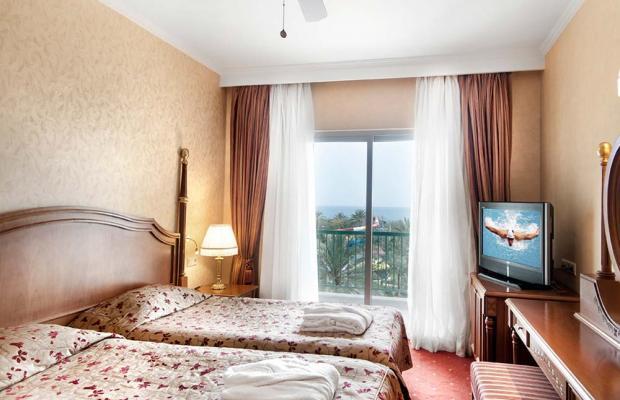 фото отеля Belconti Resort изображение №41