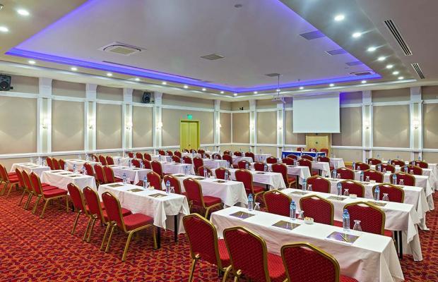 фото отеля Belconti Resort изображение №25