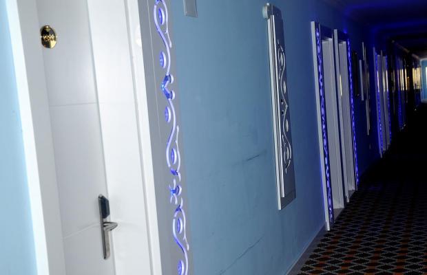 фотографии Concordia Celes (ex. Celes Beach Resort) изображение №20
