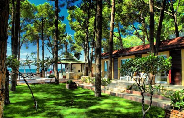 фотографии Omer Holiday Resort изображение №4