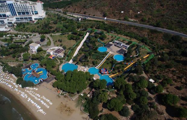 фотографии Aria Claros Beach & Spa Resort (ex. Onyria Claros Beach & Spa Resort; Carpe Diem) изображение №56