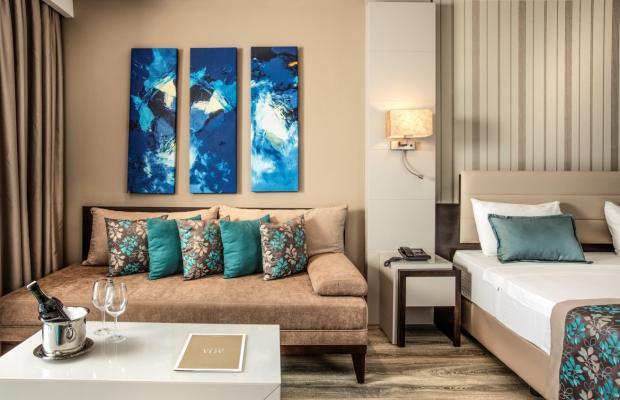 фото Aria Claros Beach & Spa Resort (ex. Onyria Claros Beach & Spa Resort; Carpe Diem) изображение №30