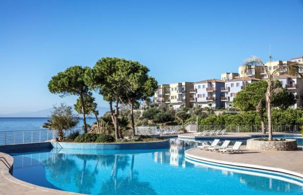 фотографии отеля Aria Claros Beach & Spa Resort (ex. Onyria Claros Beach & Spa Resort; Carpe Diem) изображение №27