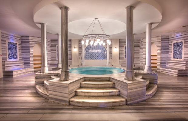 фото отеля Aria Claros Beach & Spa Resort (ex. Onyria Claros Beach & Spa Resort; Carpe Diem) изображение №13
