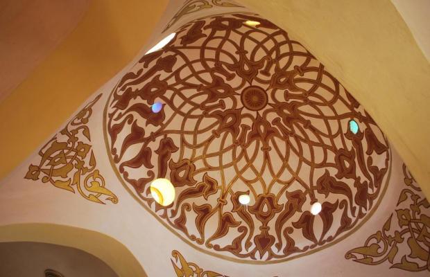 фото отеля Al Moudira изображение №25