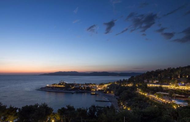 фото отеля Pine Bay Holiday Resort изображение №65