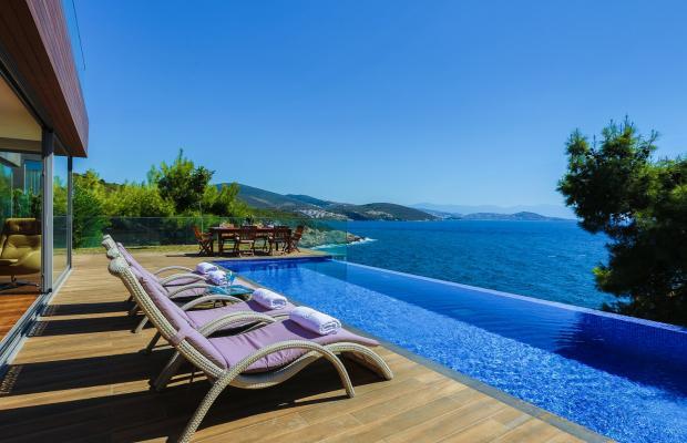 фотографии отеля Pine Bay Holiday Resort изображение №47