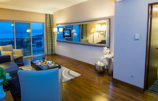 фотографии Pine Bay Holiday Resort изображение №40