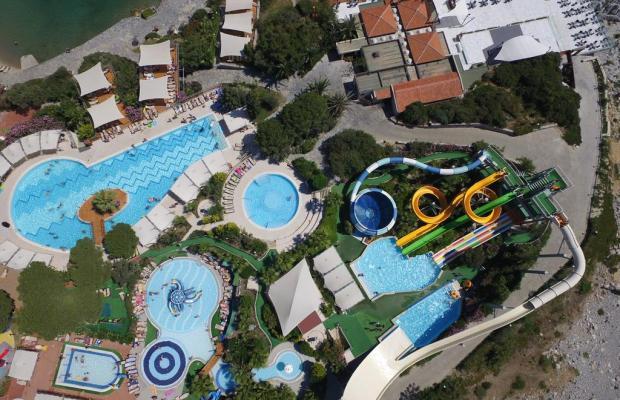 фото отеля Pine Bay Holiday Resort изображение №21