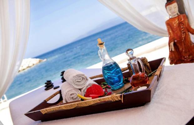 фото отеля Pine Bay Holiday Resort изображение №5