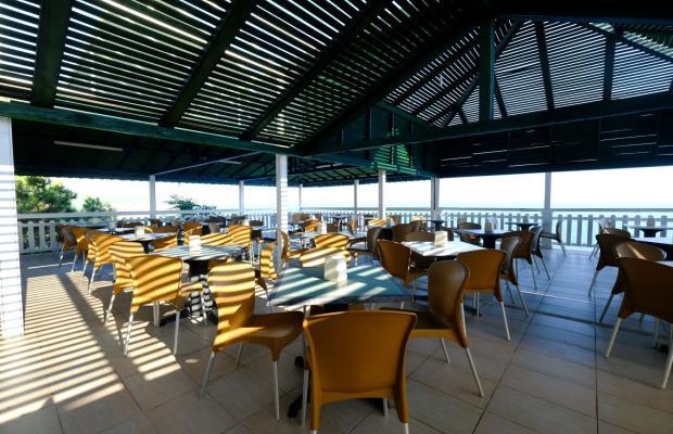 фото отеля Green Hill Holiday Club (ex. Larissa Green Hill; Life Green Hill Hotel) изображение №17