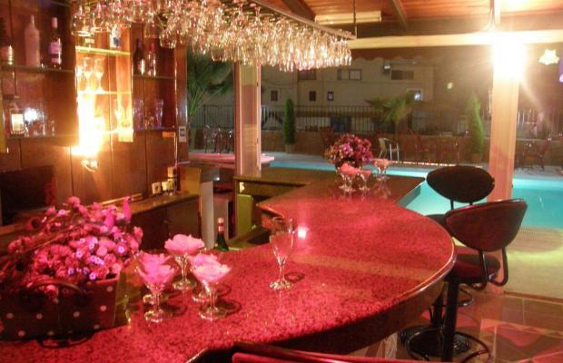 фото отеля Yade Hotel (ex. Alara Hotel Marmaris) изображение №5