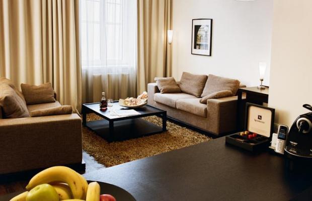 фото MyPlace - Premium Apartments Riverside (ex. My Place II) изображение №26