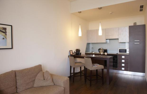 фотографии MyPlace - Premium Apartments Riverside (ex. My Place II) изображение №16