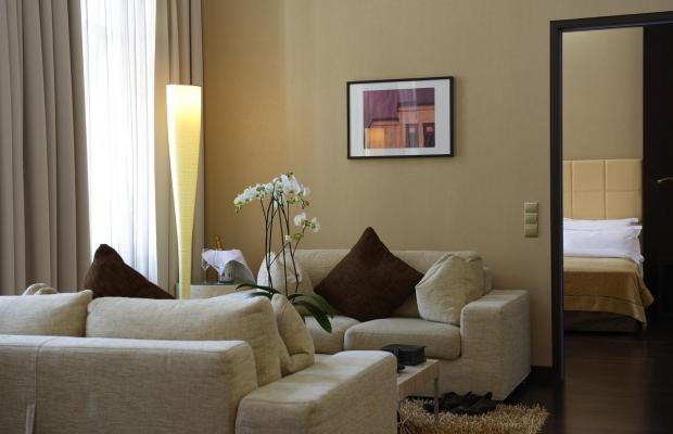 фото MyPlace - Premium Apartments City Centre изображение №22