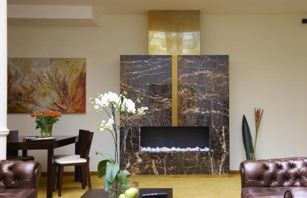 фотографии отеля MyPlace - Premium Apartments City Centre изображение №11