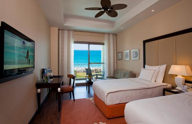 фотографии отеля Kaya Palazzo Golf Resort изображение №43