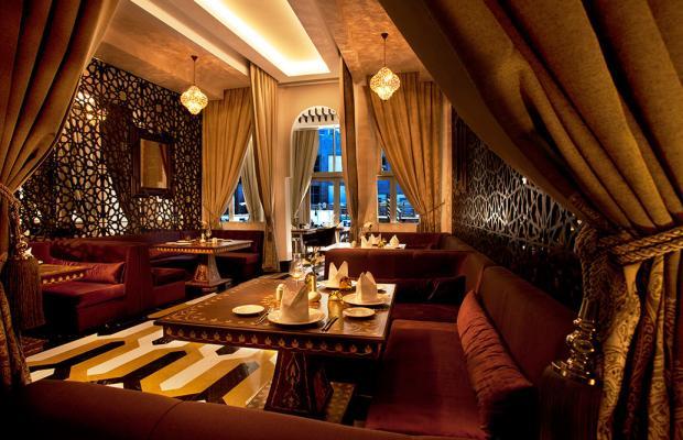 фотографии Kaya Palazzo Golf Resort изображение №40