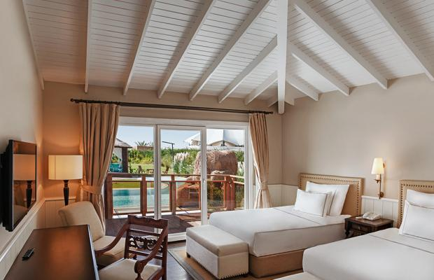 фотографии отеля Kaya Palazzo Golf Resort изображение №23