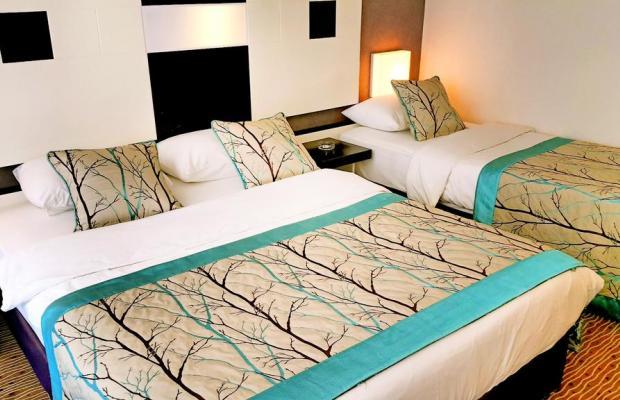 фото отеля Blue Garden изображение №25