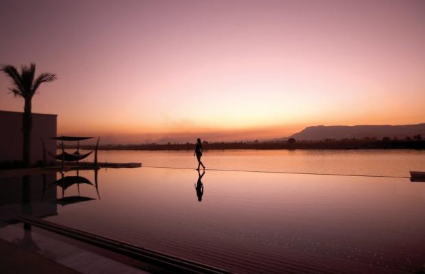 фото отеля Hilton Luxor Resort & Spa изображение №57