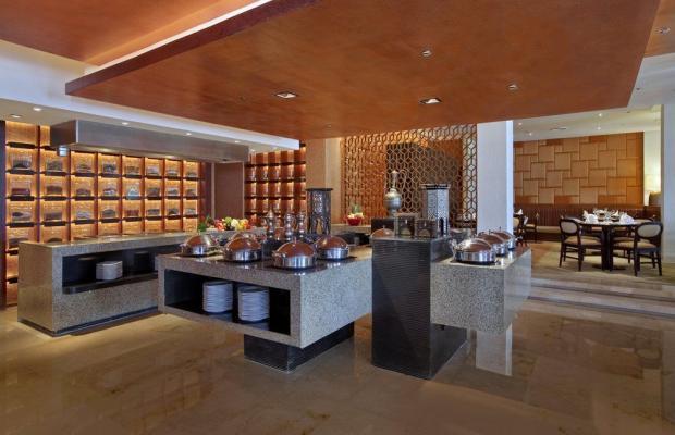фото отеля Hilton Luxor Resort & Spa изображение №49