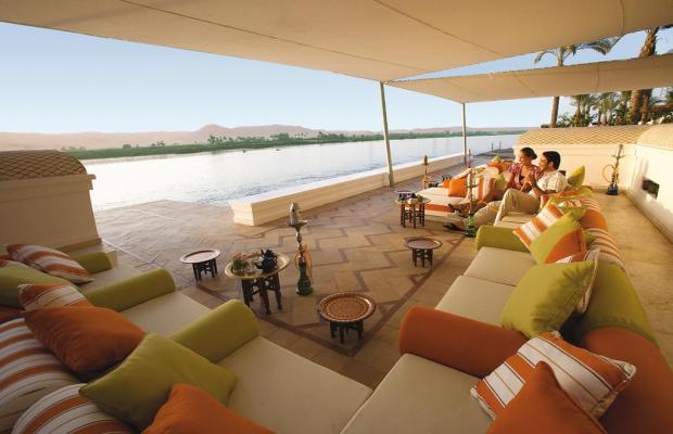 фотографии Hilton Luxor Resort & Spa изображение №16