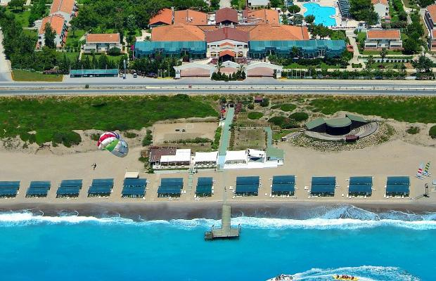 фото отеля Aska Costa Holiday Club (ex. Riva Costa) изображение №1