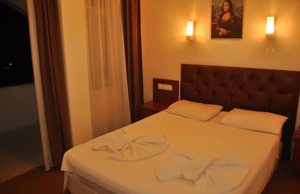 фото Korient Mira Hotel  изображение №26