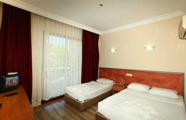фотографии Korient Mira Hotel  изображение №4